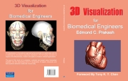 3d visualization for biomedical engineers